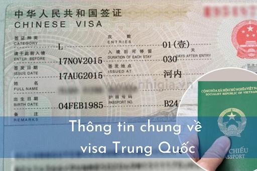 visa Trung Quốc, xin visa Trung Quốc, visa Trung Quốc, xin visa Trung Quốc ở đâu, visa Trung Quốc 2020, nộp visa Trung Quốc ở đâu,đóng, visa Trung Quốc ở đâu, visa Trung Quốc cần những gì, yêu cầu ảnh visa Trung Quốc, rớt visa Trung Quốc ,visa vào Trung Quốc, xin visa Trung Quốc có khó không, visa Trung Quốc có những loại nào, visa Trung Quốc thủ tục, thủ tục visa Trung Quốc, thủ tục xin visa Trung Quốc, thủ tục xin visa đi Trung Quốc, thủ tục xin cấp visa đi Trung Quốc, hướng dẫn thủ tục xin visa Trung Quốc, thủ tục cấp visa Trung Quốc, thủ tục xin cấp visa Trung Quốc, thủ tục cấp visa đi Trung Quốc, hồ sơ visa Trung Quốc, hồ sơ xin visa Trung Quốc, hồ sơ làm visa Trung Quốc, hồ sơ làm visa đi Trung Quốc, hồ sơ xin visa Trung Quốc gồm những gì, nộp hồ sơ xin visa Trung Quốc ở đâu