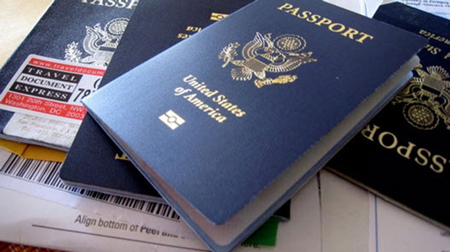 visa mỹ, xin visa mỹ, xin visa đi mỹ, thủ tục xin visa mỹ, hồ sơ xin visa mỹ, làm visa mỹ, nộp đơn xin visa mỹ, apply visa mỹ, visa hoa kỳ, thủ tục làm visa đi mỹ, thủ tục visa mỹ, thủ tục xin visa đi mỹ, visa mỹ 2020, visa mỹ là gì, cấp visa mỹ, visa sang mỹ, có visa mỹ, xin visa sang mỹ, thủ tục xin cấp visa đi mỹ, xin cấp visa đi mỹ, thủ tục phỏng vấn xin visa đi mỹ, visa nước mỹ, các thủ tục xin visa mỹ, thủ tục xin visa di mỹ, hướng dẫn thủ tục xin visa đi mỹ, hướng dẫn thủ tục xin visa mỹ